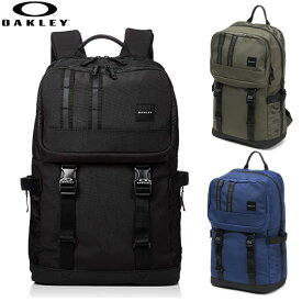 オークリー Utility Cube Backpackバックパック 品番:921427#OAKLEY/BAG/BACKPACK