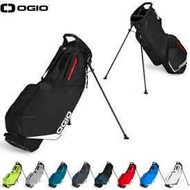 オジオ シャドウフューズ304 スタンド19JV キャディバッグ#OGIO#SHADOWFuse304Stand19JV#スタンド式ゴルフバッグ