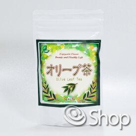 高味園 オリーブ茶100% 3g×15袋