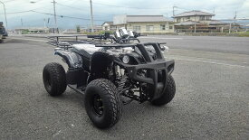 ATV バギー ハマータイプ新車 2月下旬入荷 予約可