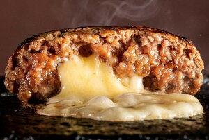 チーズINハンバーグカレー オーベルジーヌ四谷本店 欧風カレー ロケ弁 在宅 芸能人御用達 冷凍