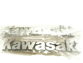 KMC チェーン 420-130L ブラック NS-1 MTX50 TS50 SMX50 送料無料1423円★00-0213