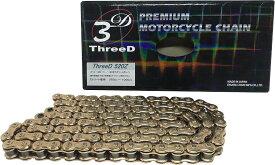 10%Off ホンダ ウイング ステッカー 黒 2枚セット CBX550F CB400F CB250T CB400T CB250N ★01-0058