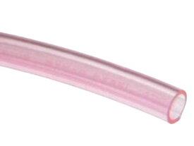 ガラス 保護 フィルム LG Nexus 5X 画面保護 9H 送料無料340円★48-1874