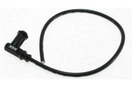 10%Off NGK パワーケーブル L4K x1本 2輪用エヌジーケー 日本特殊陶業 プラグ コード/★51-1169