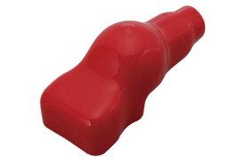 バッテリー ターミナル カバー Toyota Honda Mitsubishi Mazda Suzuki 送料無料700円★52-1165