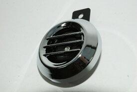 シングル フィン ホーン 12V AR125 CXカスタム SRX250 CB350F CB650 送料無料1250円★42-0784
