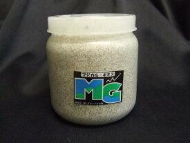 マジカルギネス 菌糸ボトル 菌糸ビン MG1400cc1本 エノキ ボトル