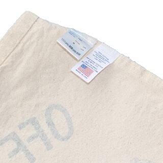 OFFSHOREトートバッグTOTEBAGGOSURFOS18-2AC-S052018夏ナチュラルワンサイズ