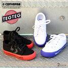 CONVERSESKATEBOARDINGコンバーススケートボーディングスニーカーキッズKIDSBOARDSTARSKTEGTEGOX2020春夏ブラックj/ホワイト15.0cm-23.0cm