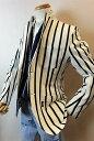 【セール50%OFF】【春夏アウトレット現品限り品】 ラウラフェリーチェ ビアネロ Laura Felice 【ジャケット】【メンズ】【ブランド…