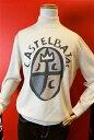 【セール50%OFF】 カステルバジャック CASTELBAJAC 【カシミヤセーター】【秋冬アウトレット現品限り品】【メンズ…