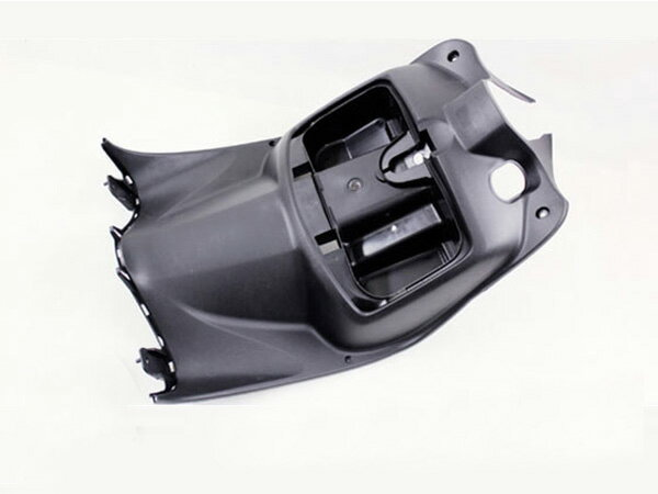 リード110 (JF19 '08-'09年) 純正タイプ インナーボックス ホンダ WH8 WH9 フロント カウル