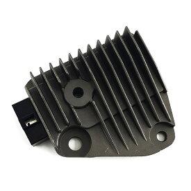 ヤマハ XV250/ビラーゴ250 レギュレーター レクチファイヤ 整流器