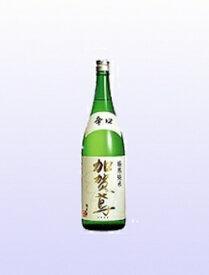 ★加賀鳶 日本酒 加賀鳶 極寒純米・辛口 720ml