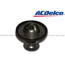 AC Delco サーモスタット 131-151