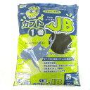 【フォーテック直送】カブト1番JB 50リットル(10リットルx5袋)