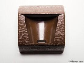 ゼリーホルダー8(エサ皿、転倒防止、えさ皿)