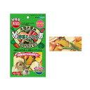マルカン 野菜ミックス 30g MR-583