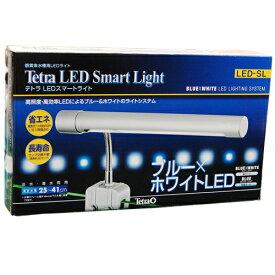 ≪数量限定≫ テトラ LED スマートライト LED-SL