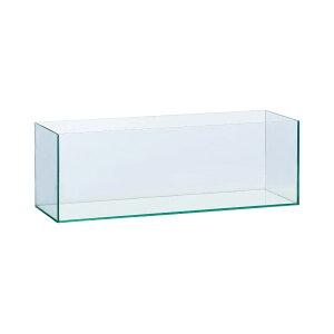 ≪送料込み≫GEX グラステリアスリム 900 90cmガラス水槽 ※北海道、沖縄県は別途1000円の手数料がかかります。