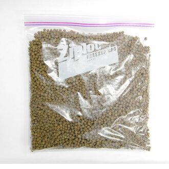 ≪有出色的价格≫otohime EP5 1kg的鲤鱼金鱼大型鱼endori
