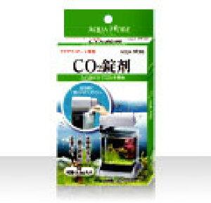 カミハタ アクアフィオーレ用CO2錠剤