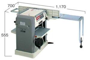HiKOKI-ハイコーキ(旧:日立工機) 小型自動かんな盤 電源電圧V P100RA3 【日本全国送料無料】【代引き発送不可】【ポイント消化にどうぞ】 ハイコーキ(旧:日立工機)