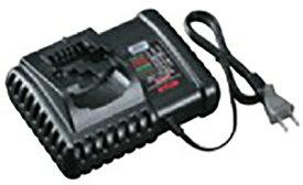 【北海道沖縄以外送料込】[新品税込] RYOBI/リョービ 充電器 UBC-1802L【ポイント消化にどうぞ】