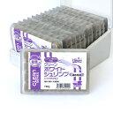 キョーリン クリーンホワイトシュリンプ100g 12枚入(1箱)冷凍エサ 360円/枚 (2箱迄60)