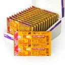キョーリン クリーンブラインシュリンプ100g 12枚入(1箱)冷凍エサ 360円/枚 (2箱迄60)