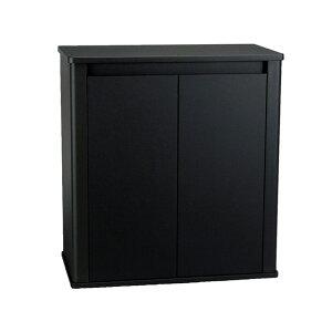 【送料別】コトブキ プロスタイル 600S 黒 水槽台 他商品同梱不可 (120)