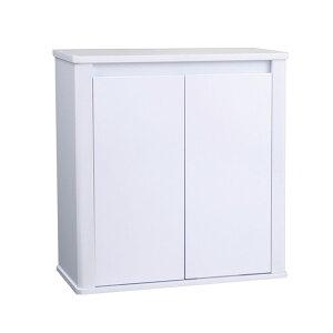 【送料別】コトブキ プロスタイル 600S 白 水槽台 他商品同梱不可 (120)