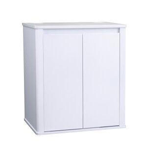 【送料別】コトブキ プロスタイル 600L 白 水槽台 他商品同梱不可 (160)
