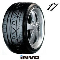 INVO(インボ)285/30ZR21 100W XL