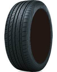 PROXES(プロクセス) C1S 245/35R21 96W XL