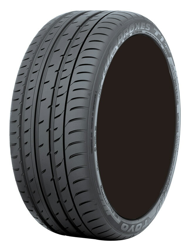 PROXES(プロクセス) T1 Sport SUV 225/55R19 99V