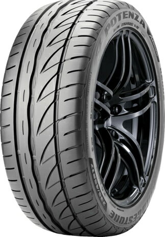 POTENZA Adrenalin RE002 165/45R16 74V XL