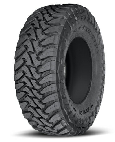 OPEN COUNTRY M/T LT315/75R16 121P
