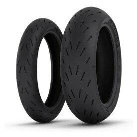 特価 MICHELIN Power RS フロント/リアタイヤセット 120/70ZR17 190/50ZR17 バイク用 パワーRS
