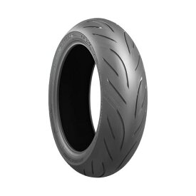 BRIDGESTONE BATTLAX HYPERSPORT S22 180/55ZR17 (73W)【在庫限り特価】 (バトラックス)