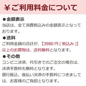 ガラス&ステンエッチング表札【料金説明】