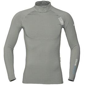 RSタイチ RSU500 リキッドウインド アンダーシャツ Lサイズ LIQUIDWIND UNDER SHIRT 冷却水+走行風 専用アンダーシャツ (2021春夏モデル) あす楽対応 送料無料