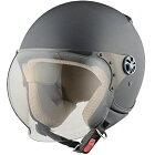 シレックス レディース ソレル ヘルメット LADYS FREE (57-58cm) MAD SHINE BLACK あす楽対応 送料無料