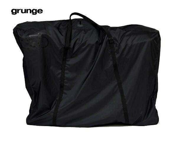 グランジ オーキャリー 輪行袋 grunge O Carry キャリーバッグ