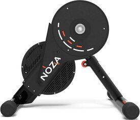 XPLOVA NOZA S スマートトレーナー エクスプローバ ノザ エス SMART TRAINER ダイレクトドライブ ローラー台