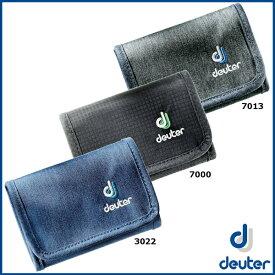 ドイター トラベルワレット deuter Travel Wallet D3942616