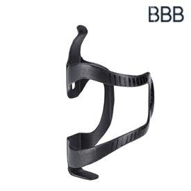 BBB (ビービービー) BBC-38R サイドカーボン ライト用 SIDECARBON / ボトルケージ (062114)