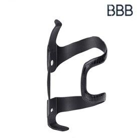 BBB (ビービービー) BBC-38L サイドカーボン レフト用 SIDECARBON / ボトルケージ (062115)