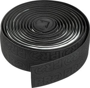 シマノプロ スポーツコントロール チームPRO バーテープ (ブラック) R20RTA0057X SHIMANO PRO SPORT CONTROL TEAM PRO ハンドル